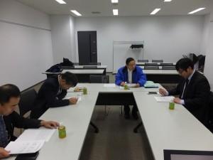 秋田総会2015
