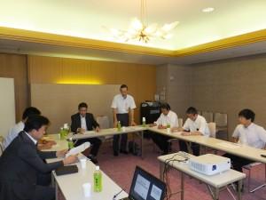 三重県総会2015